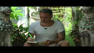 Nuove Tribù Zulu ::DIARIO NOMADE::Tracce Italiane  (teaser CD)