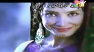 Zamanay Kay Andaaz (Saqi Nama)  - Junoon