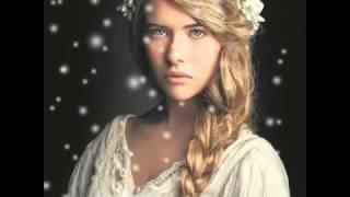 Kösem Sultan Song Yunanca Şarkı Nanourisma  Kater