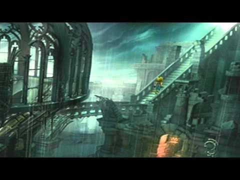 Generate Misión oculta Final Fantasy IX, trece años después Snapshots