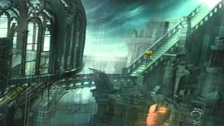 Misión oculta Final Fantasy IX, trece años después