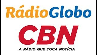 DESLIGAMENTO DOS CANAIS AM DO SISTEMA GLOBO DE RADIO Video