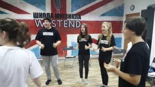 видео Уроки вокала для взрослых