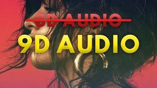 Camila Cabello Havana 9D AUDIO.mp3