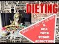 Diabetes & Fatty Liver GONE In Under 6 Months!