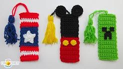 Horgolt Hello Kitty figurák - Színes Ötletek Blog | 138x246