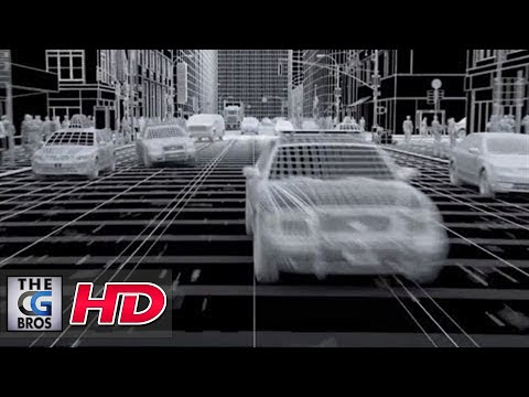"CGI VFX Making Of : ""The Crew"" by - Unit Image"