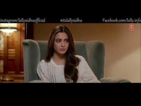 RANJHANA Video Song   Raaz Reboot   Diljit...