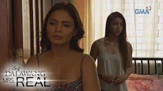 Download lagu Ang Dalawang Mrs Real Full Episode 10 MP3