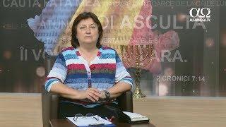 Motivele de rugăciune ale lunii iunie 2019 - Rețeaua națională de rugăciune pentru România