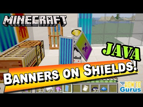 how-to-put-banners-on-shields-in-minecraft-java---shield-designs
