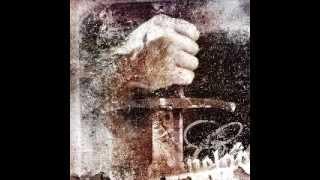 Nocturne - Born For War (Graveland Cover)