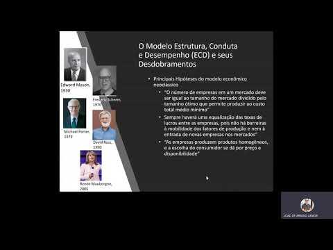 noções-de-economia-industrial-iii---modelo-ecd