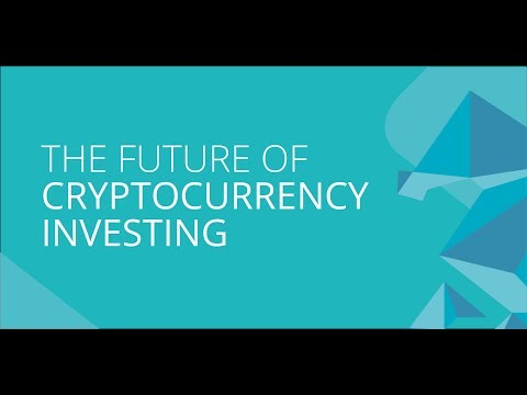 Roger Ver, Clay Collins and Paul Veradittakit on the State of Cryptocurrency Investing