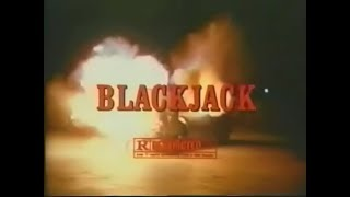 Blackjack (1978, trailer) [Damu King, Tony Burton, William Smith, Diane Sommerfield]