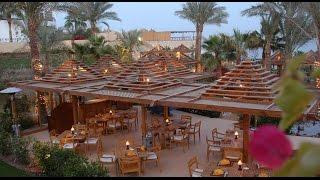 Отели Египта.Savoy Sharm El Sheikh 5*.Шарм эль Шейх.Обзор(Горящие туры и путевки: https://goo.gl/nMwfRS Заказ отеля по всему миру (низкие цены) https://goo.gl/4gwPkY Дешевые авиабилеты:..., 2015-12-26T06:00:37.000Z)