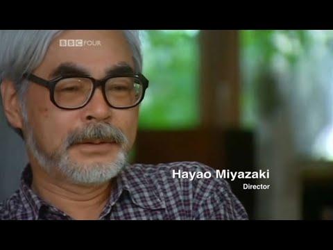 Asian Invasion - Episode 1: Japan
