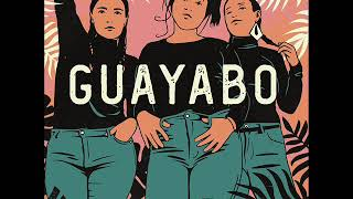 Guayabo - La Perla