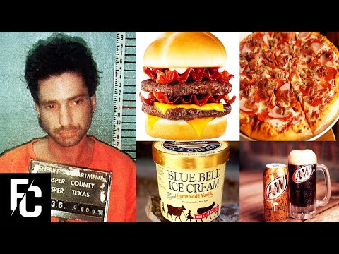 10-strangest-last-meals-requested-by-death-row-inmates-|-list-king-|-weirdest-death-row-meals