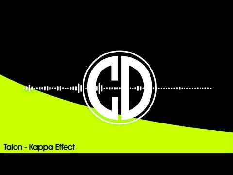 Talon - Kappa Effect