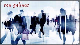 Ron Gelinas - Monday Morning - Chill [NO COPYRIGHT MUSIC]