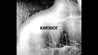 Kayo Dot - Floodgate