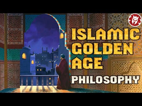 Islamic Golden Age - Philosophy And Humanities