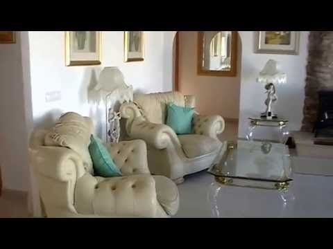 Excellent value 3 bed villa with swimming pool CLA 6829