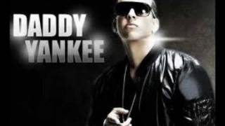Vamos pa la disco - Daddy Yankee