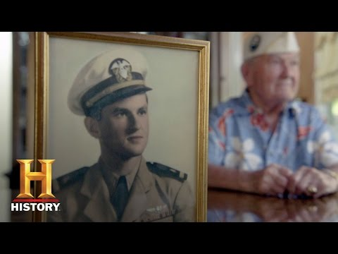 Pearl Harbor: The Last Word - Your Legacy | History