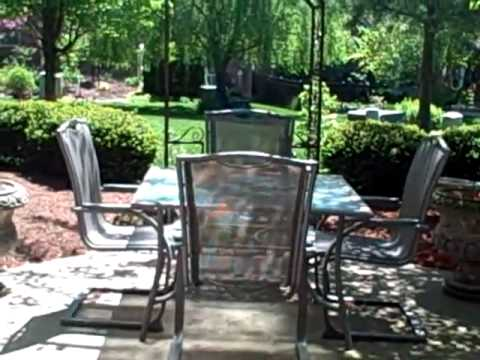 2441 Franks Way Lexington, KY For Sale in West Wind Hamburg Area by KimSoper.com
