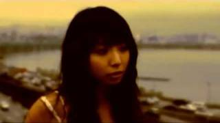 HIGH and MIGHTY COLOR 木漏レビノ歌 KOMOREBI NO UTA PV ハイカラ.