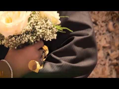 Anabel & Rodolfo - Nuesta Boda - Wedding Day - havana cuba