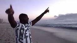 Long Way - Official Lyric Video (Ngonie Kambarami)