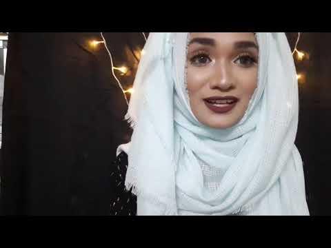 new-sunsilk-natural-recharge-hijab-anti-dandruff-shampoo-|-review--rothey-ahmed