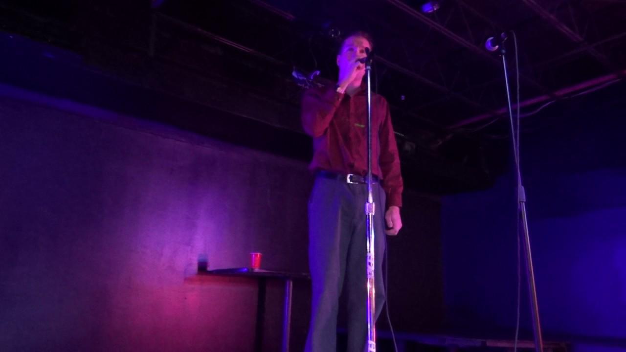 When in rome the promise Karaoke