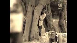 قلبي ملك ليك ♥ رامي جمال ♥ صافي & اسيل