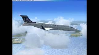 fsx deluxe edition all planes
