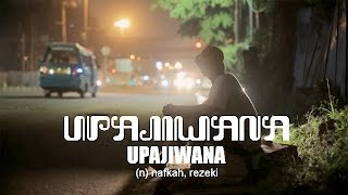 GO-VIDEO 2016_UPAJIWANA