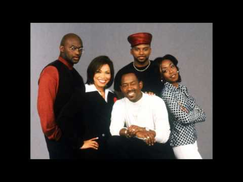 Martin Exposed: The Truth Behind Why The Show Really Ended
