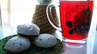 Морс из черной смородины как приготовить, чтобы сохранить все витамины