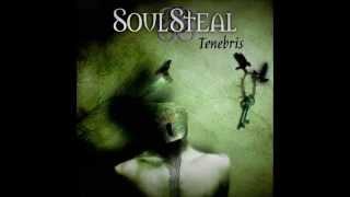 SoulSteal - Debris (2015)