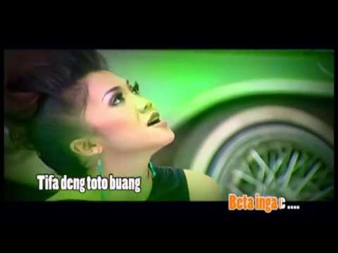 Elva Patty - Rindu Pulang , Lagu Pop Ambon Terbaru 2016