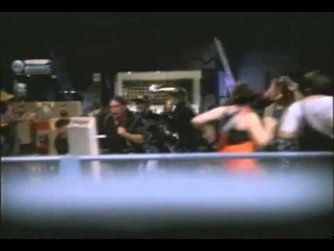 Under The Gun 1995 Movie