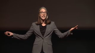 Science and Magic : Illuminating the Stage with Lighting Design   Jessica Greenberg   TEDxOgden