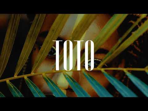 "wiz-kid-x-rema-type-beat-""toto""- -uk-afro-beat-x-dancehall-instrumental-2019"