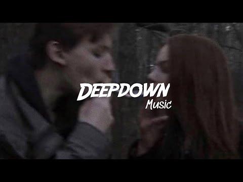 Emilee Flood & Lofi - I Love You Baby (ISM! Cover Mix)