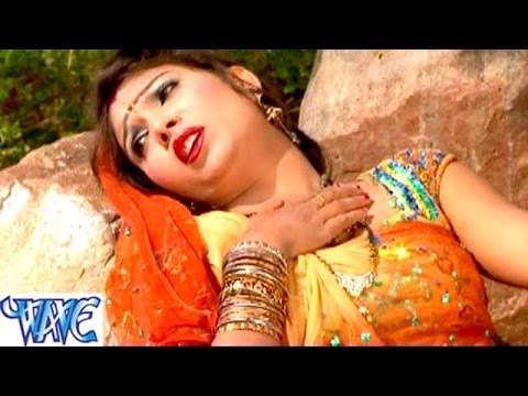 HD ऐ रजऊ घरे अईबs की ना अइबs || Ae Rajau Ghare Aaiba || Bodyguard Saiya || Bhojpuri Hot Songs new