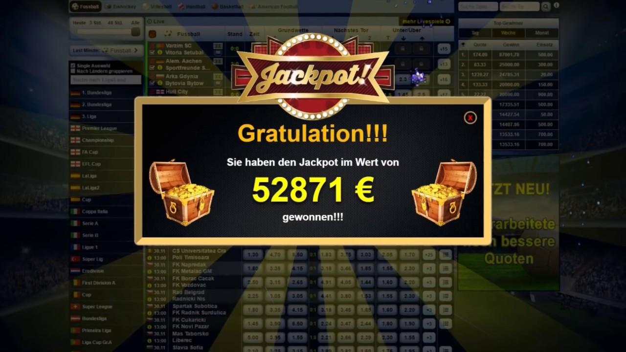 Wie Gewinnt Man Beim Casino