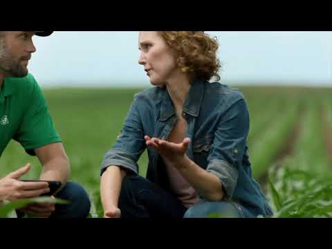Encirca - helping growers make better decisions